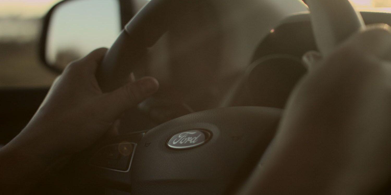 Reklamfilm - Råbergs Bil