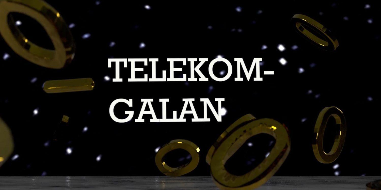 Telekomgalan 2012-2020